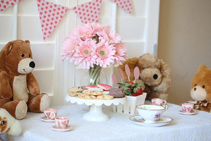 Valentines Day Tea Party 6 copy