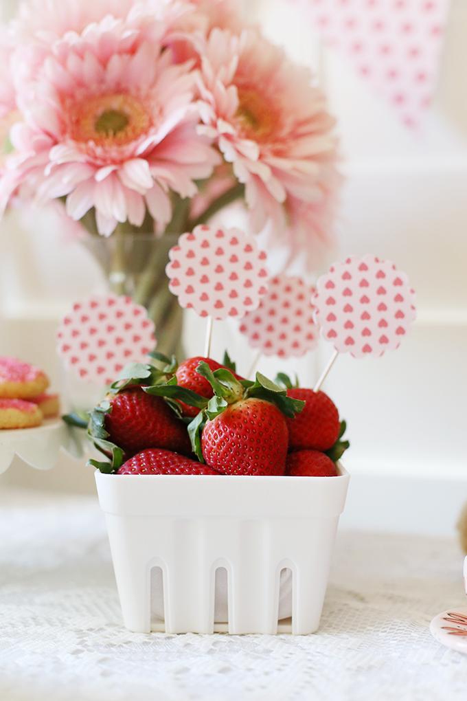 Valentines Tea Party 13 copy