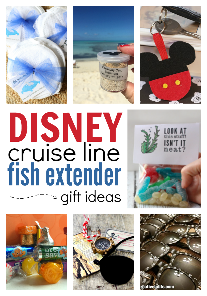 Disney-cruise-line-fish-extender