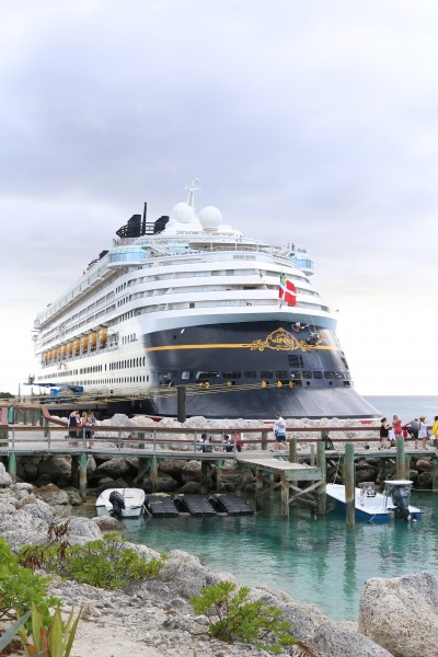 15 Things To Do on a Disney Cruise with Kids #DisneySMMC