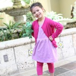Disney: Kid Friendly Disneybounding Ideas