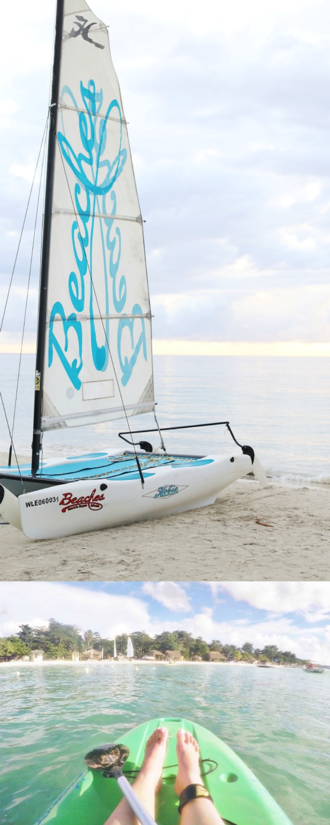 10 Reasons to Visit Beaches Negril Jamaica 7
