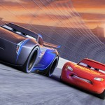 Disney: I'm Going to Pixar Studios #Cars3Event