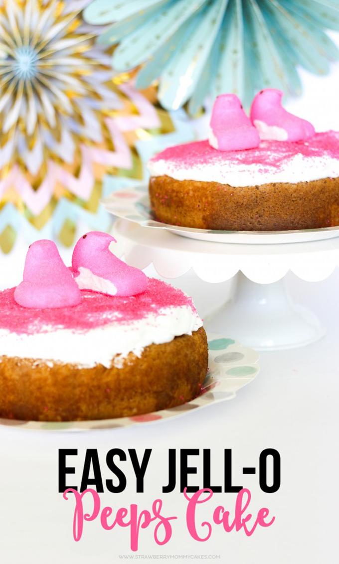 Easy-JELLO-Peeps-Cake-1-650x1082
