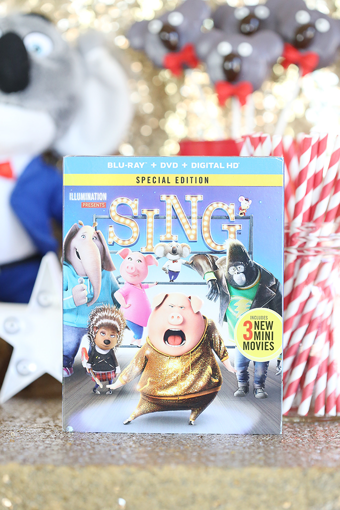 Sing Buster Oreo Pops 12 copy