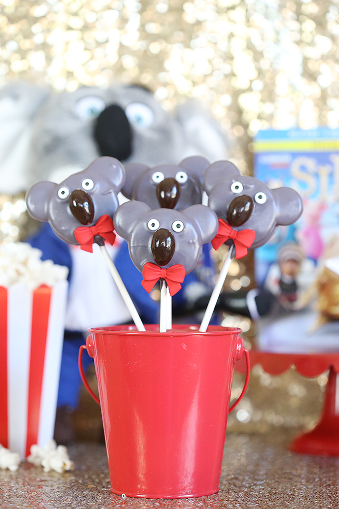 Sing Buster Oreo Pops 7 copy