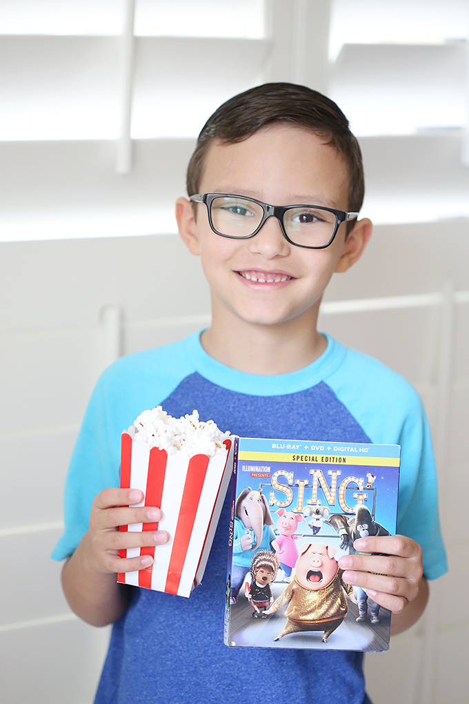 Sing Movie Night Ideas 1 copy