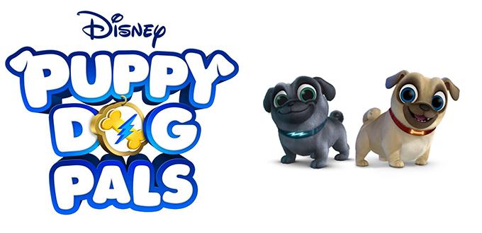 puppy-dog-pals