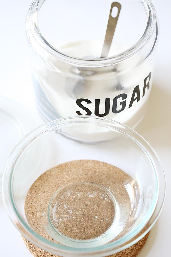 Lavender Sugar Scrub Recipe 3 copy