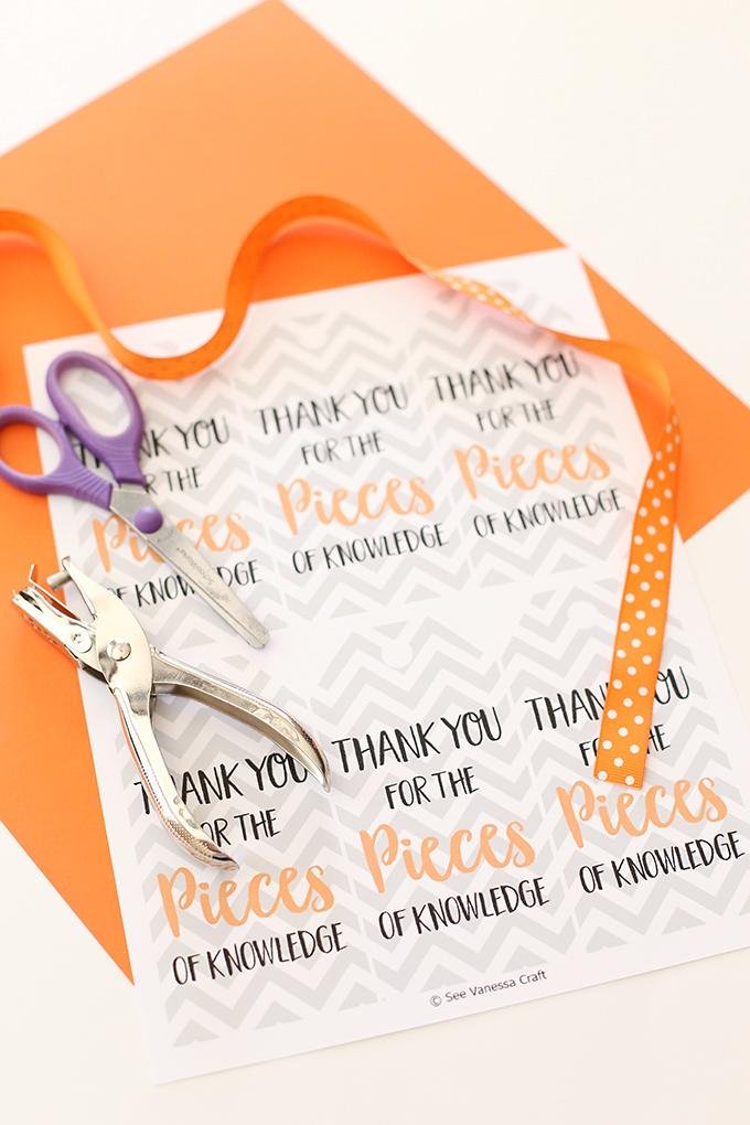 Teacher Appreciation Gift Idea 1 copy