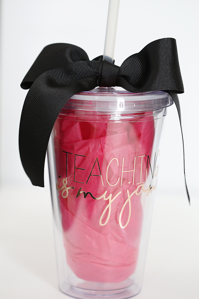 Teaching Is My Jam Gift 9 copy
