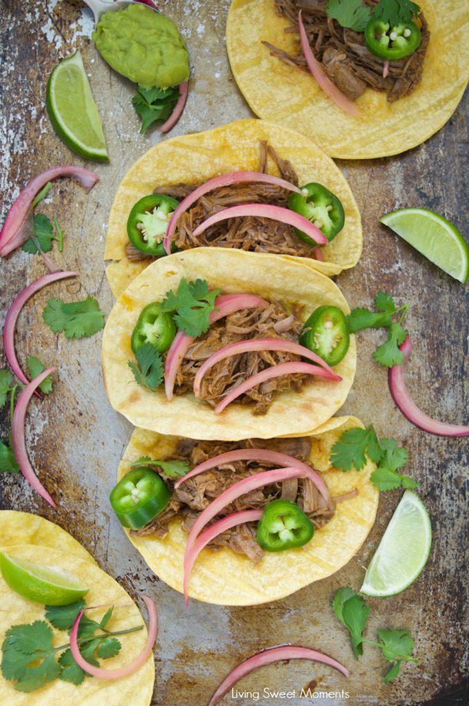 slow-cooker-beef-barbacoa-tacos-recipe-2