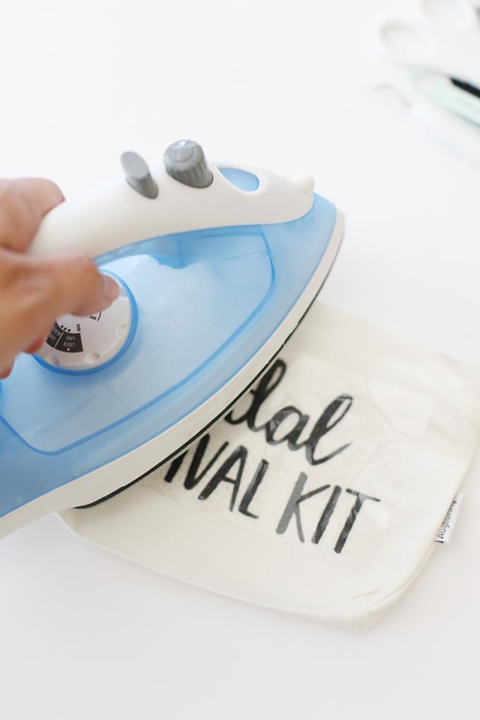 Bridal Survival Kit 3 copy
