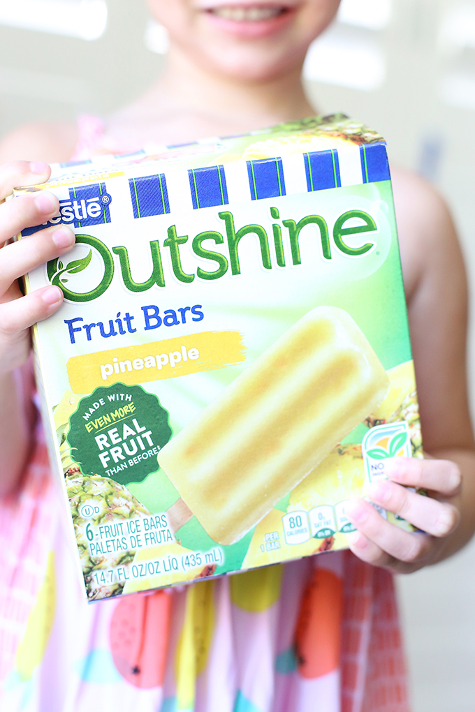 Outshine Fruit Bars 5 copy