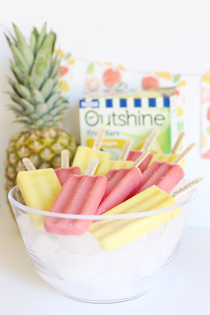Outshine Fruit Bars 7 copy
