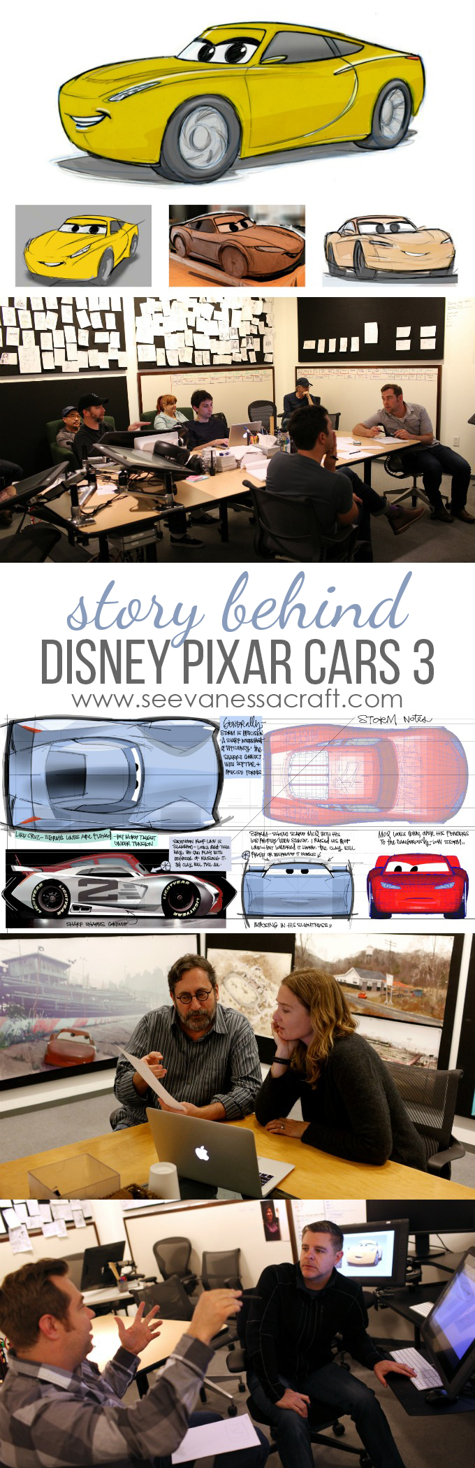 Story Behind Cars3 Story copy