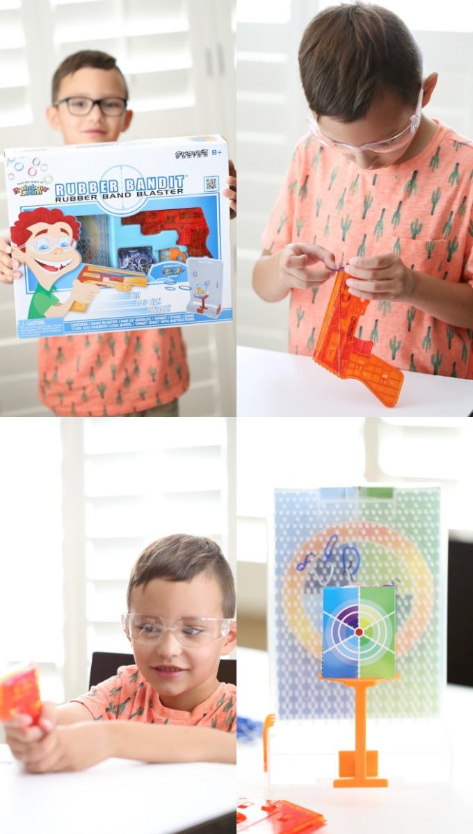 Summer Gift Guide 13