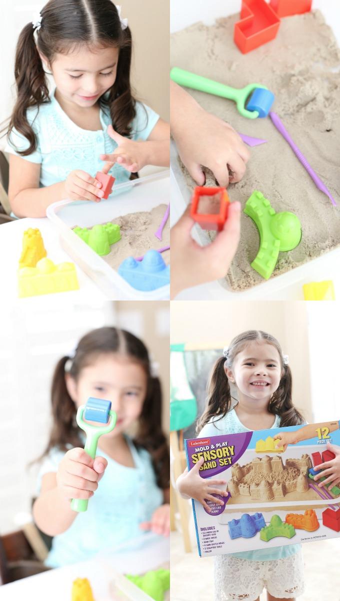 Summer Gift Guide 7