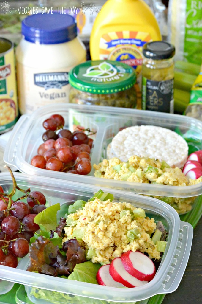 99-Cent-Only-Store-Ingredients-for-lunch-vegan-tuna-salad (1)