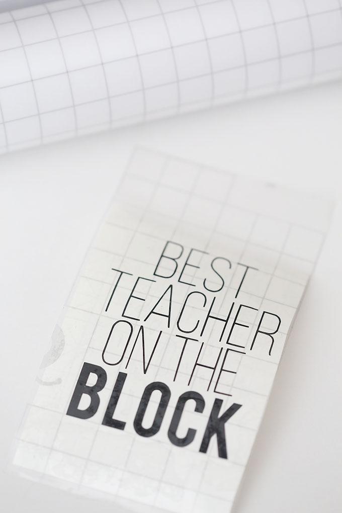 LEGO Soap Teacher Gift 5 copy