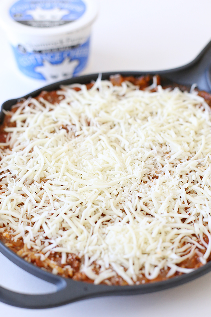 Lasagna Dip Recipe 5 copy