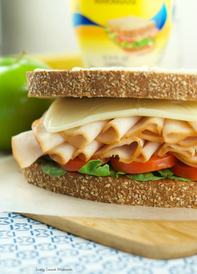 kid-friendly-turkey-sandwich-recipe