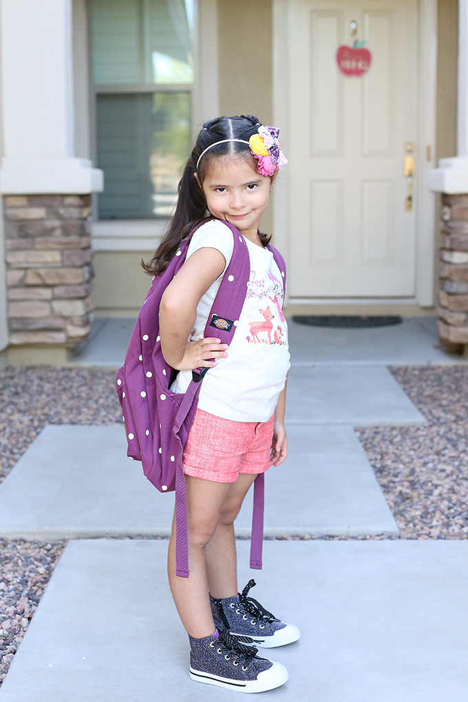 Back to School Clothes 7 copy