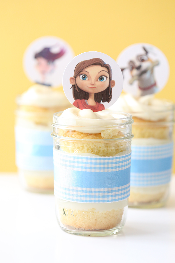 Lost in Oz Cupcake Jars 7 copy