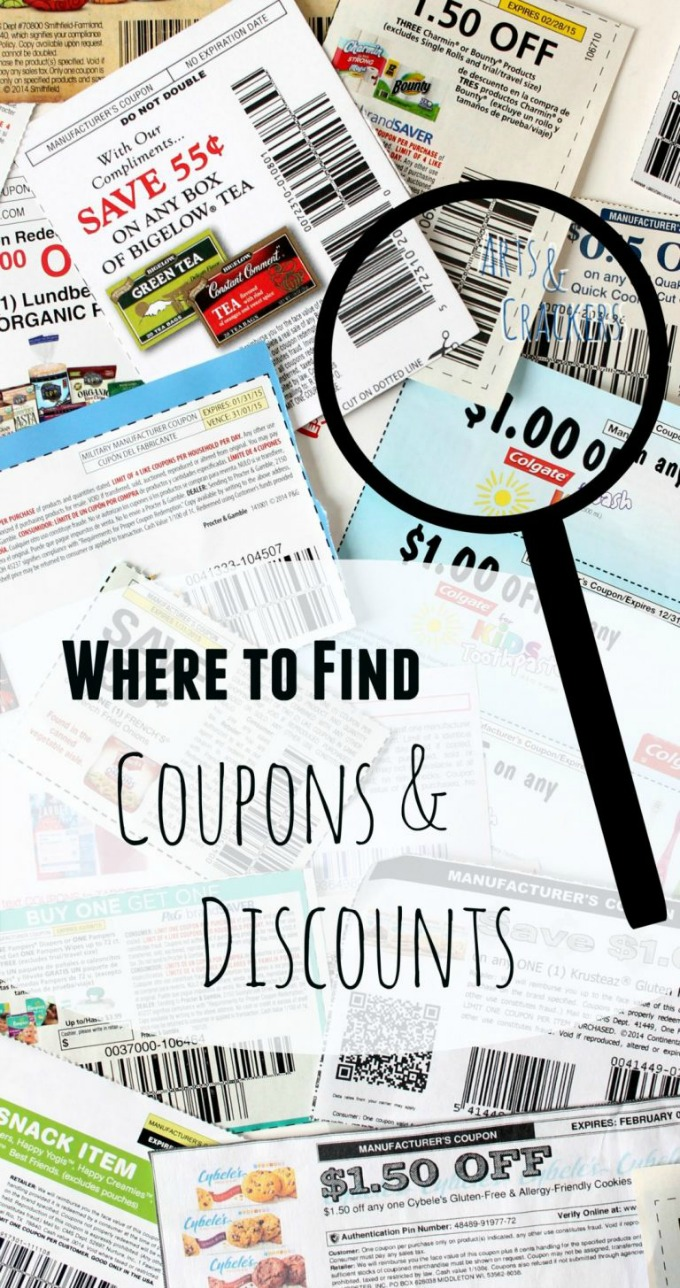 Where-to-Find-Coupons-and-Discounts-Reference-Guide