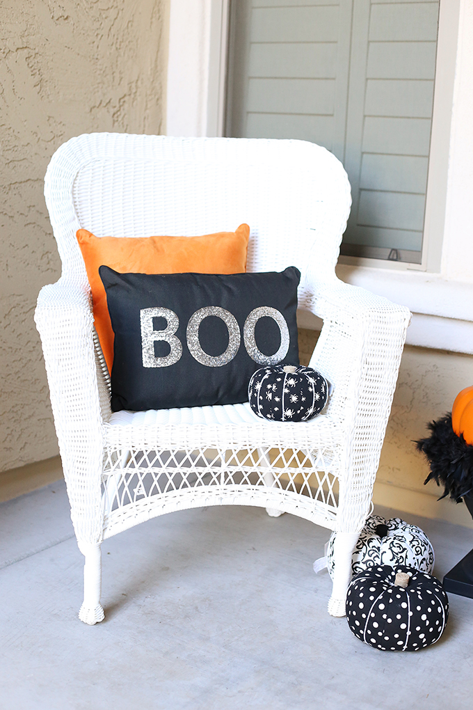 Halloween Patio Makeover 4 copy