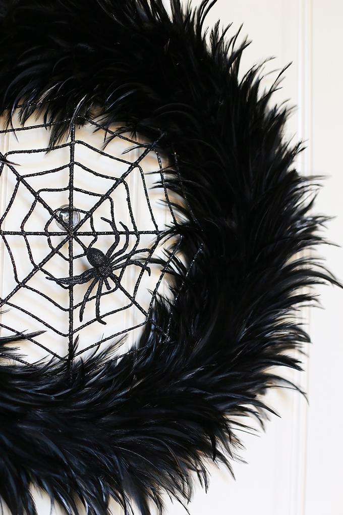 Halloween Patio Makeover 6 copy
