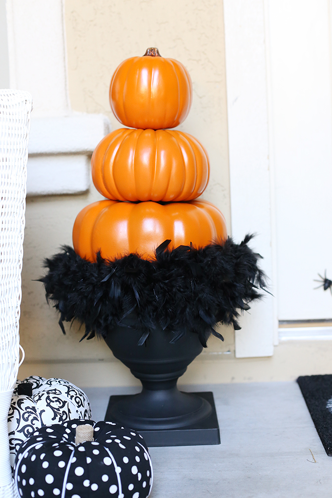 Halloween Patio Makeover 8 copy