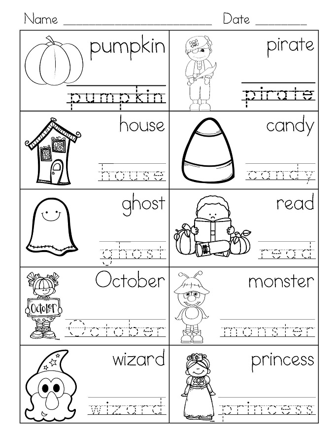 Halloween-printable-Pre-K-Up_Page_12