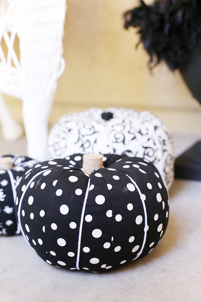 Hallowene Patio Makeover 11 copy