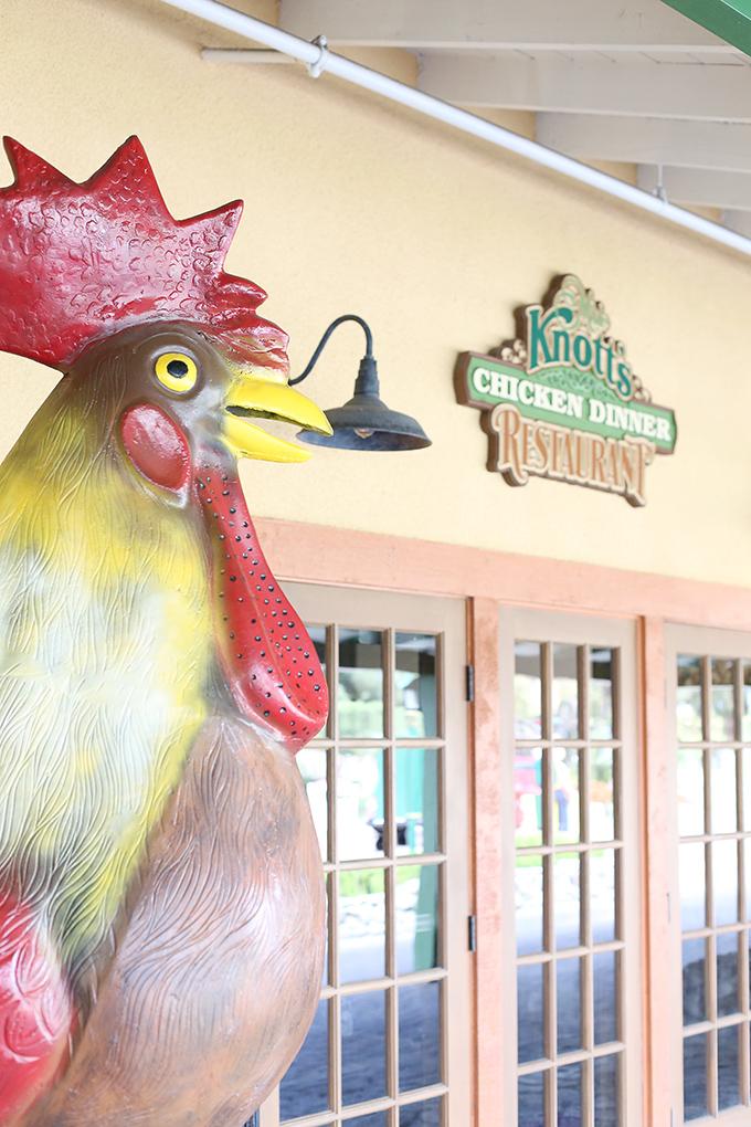 Knotts Berry Farm Fried Chicken copy