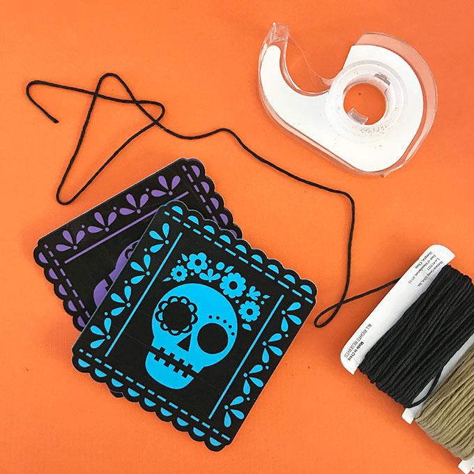 dia-de-muertos-picado-banner-supplies-Jen-Goode