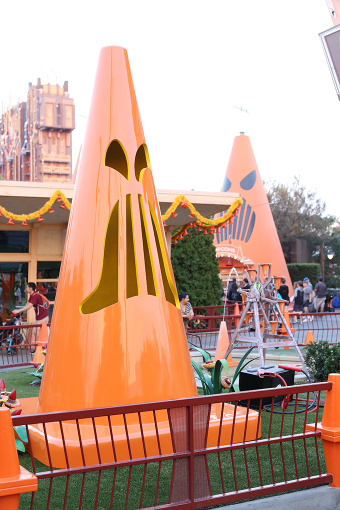 Disney Cars Land Halloween 3 copy