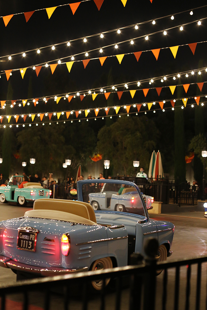 Disney Cars Land Halloween 6 copy