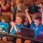 Kid Friendly: Minecraft City Champs Tournament in Phoenix