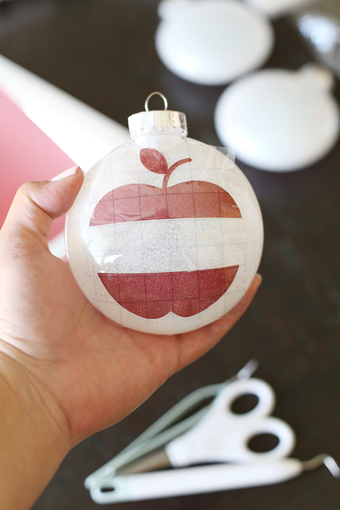 Teacher Ornament Christmas Gift Idea 6 copy