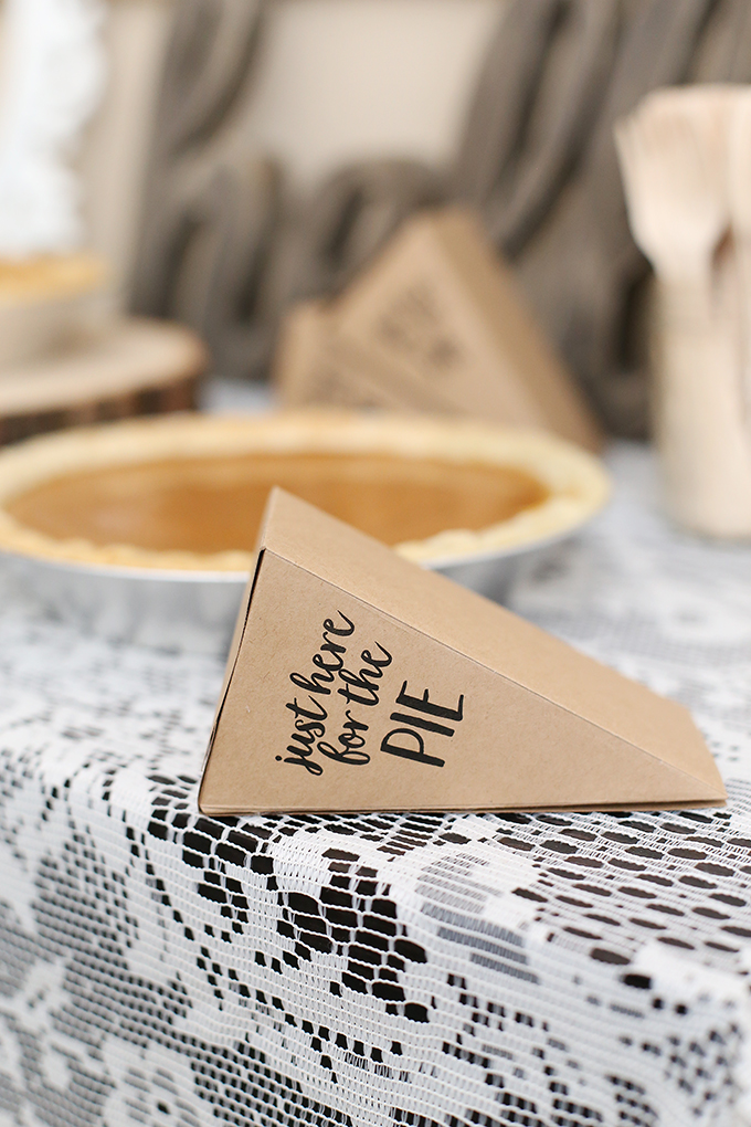 Thankgiving Printable Pie Box 1 copy