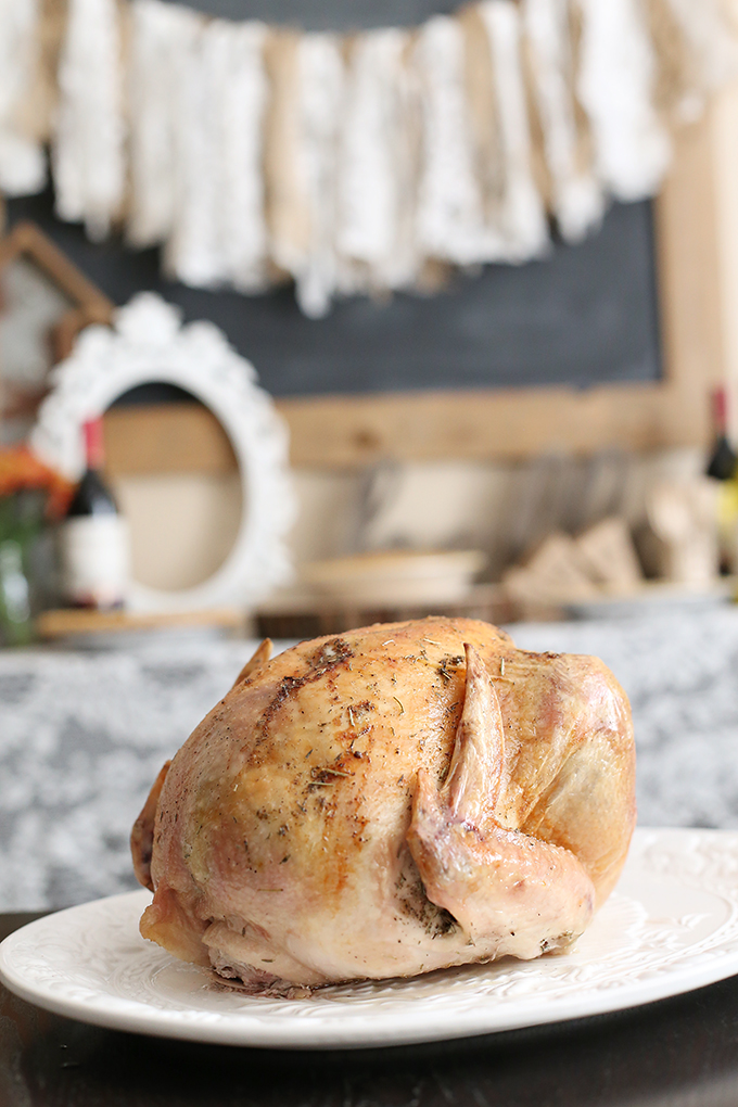 Thanksgiving Turkey Seasoning Recipe 2 copy