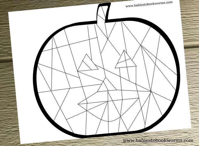 pumpkin-puzzle-4