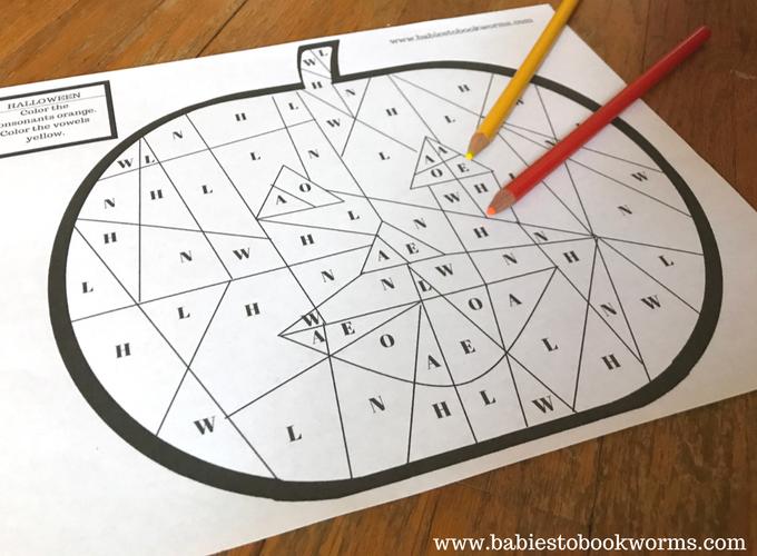 pumpkin-puzzle2