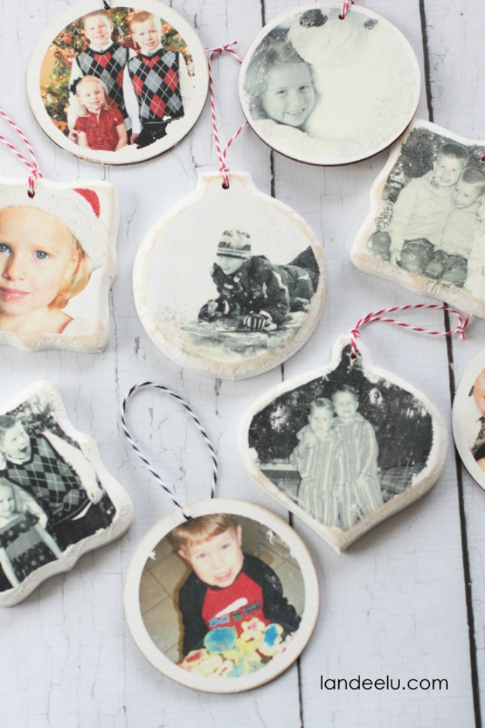 Photo-Ornaments-Tutorial