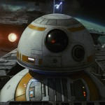 Star Wars: The Last Jedi Review for Parents (No Spoilers)