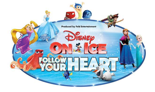 Concert_DisneyOnIce_FollowYourHeart-25a0dfb058