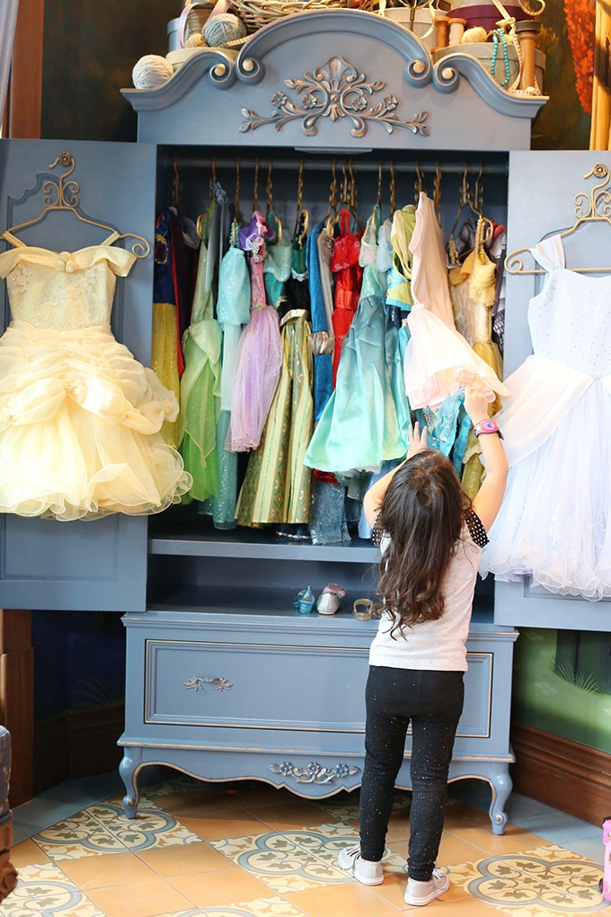 Disney World with Preschoolers 4 copy