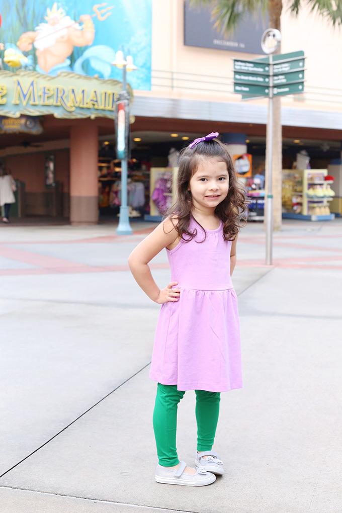 Disneyland with Preschoolers 1 copy