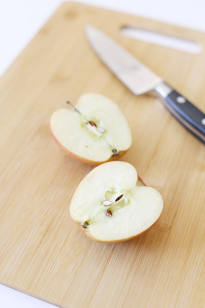 Apple Pie Protein Shake 2 copy